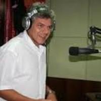 Cleiton Rafael D.