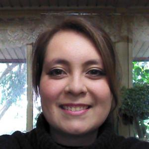 Maria de los Angeles H.