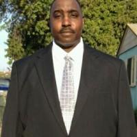 Melvin J.