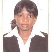 Helen Onyinoyi O.