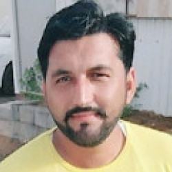 Asad R.