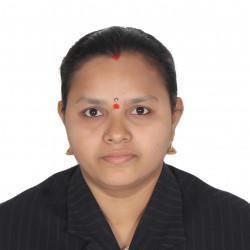 GANGA BHAVANI Y.