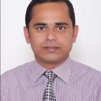 Prakasan T.