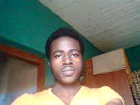 Adesuyi T.
