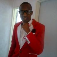 Tatenda Marlon M.