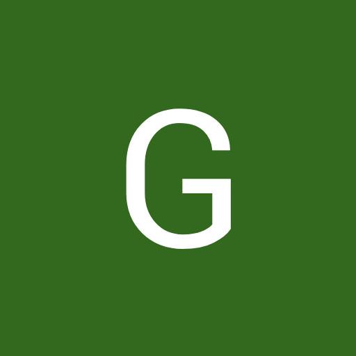 Garad W.