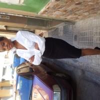 Maris J.