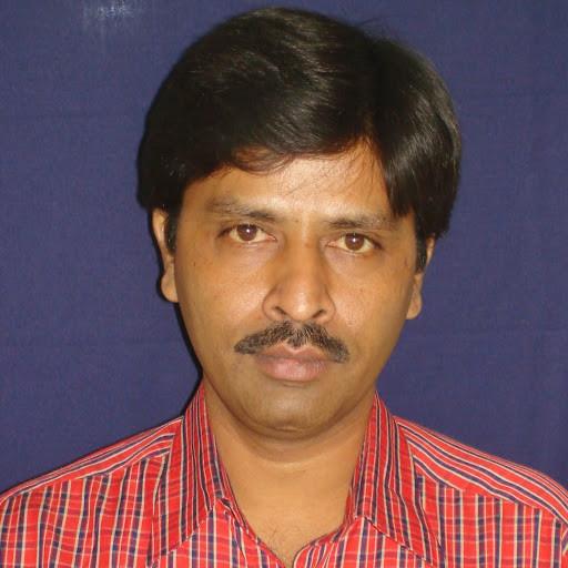 Kancharla V.