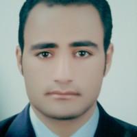 Awad M.