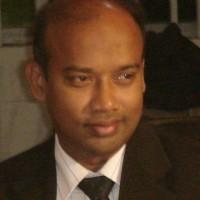 Md. Nazmul H.