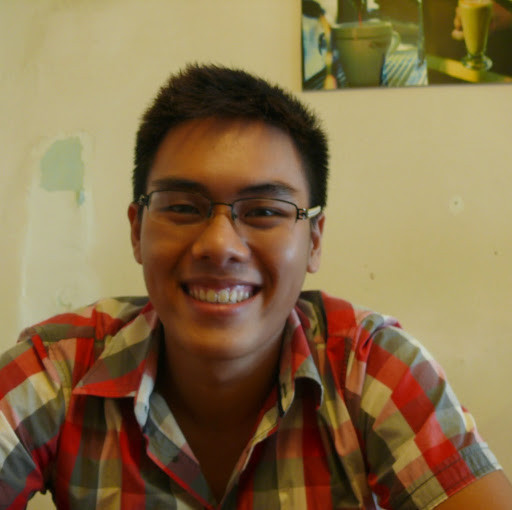 Nguyen N.
