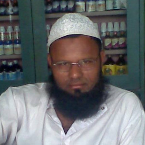 Abul Kalam A.