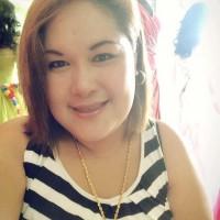 Madjekarelyn Marciana L.