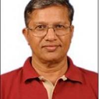 Padmanarayanan A.