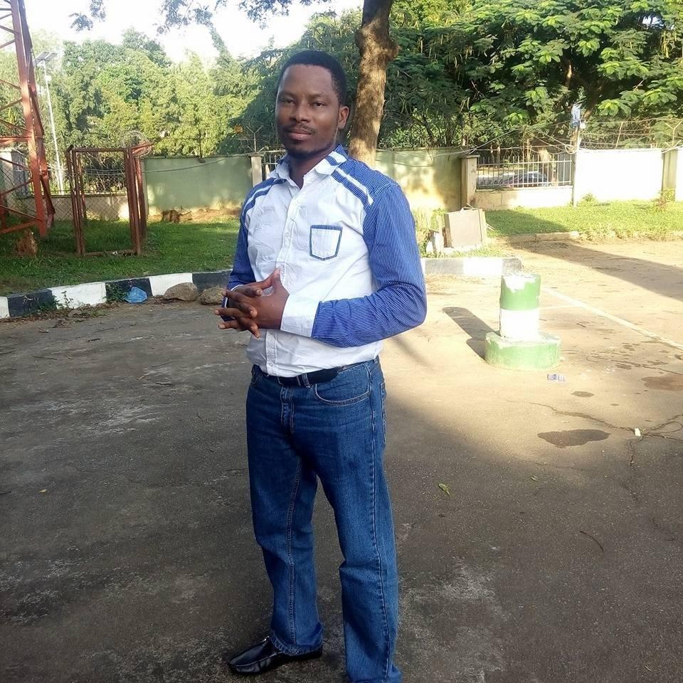Igbozuruike C.