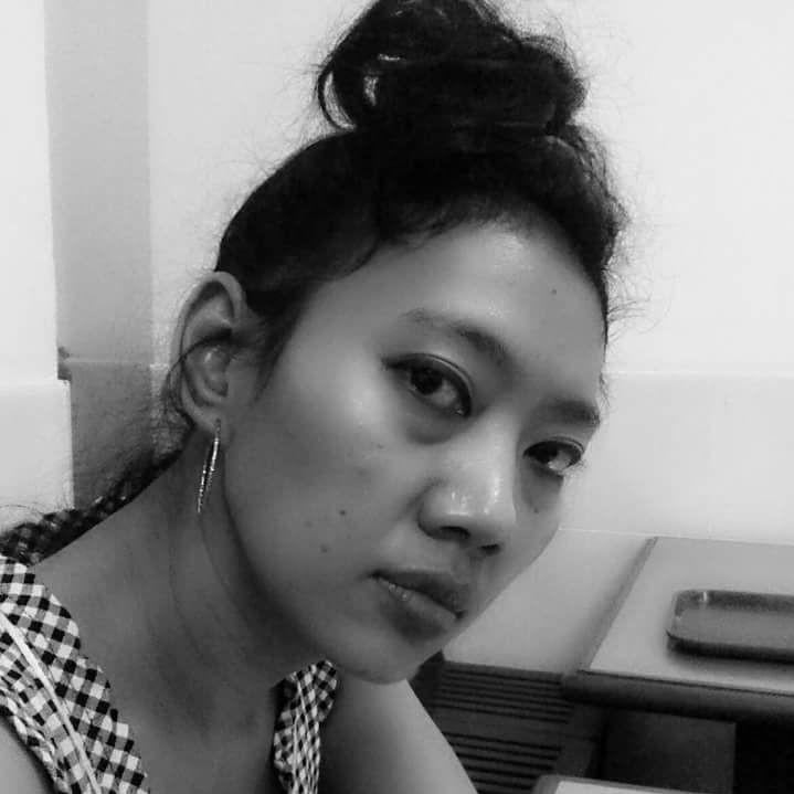 Yin M.