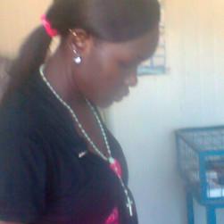 Jennifer Nyumaya M.