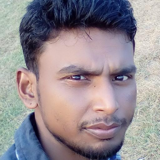 Shamvu      C.