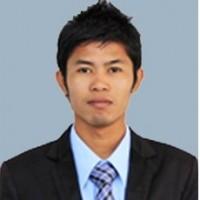 Aung Zin Phyo O.