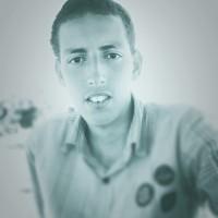 Hamza E.