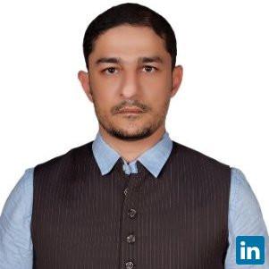 Mohammed Azeem M.