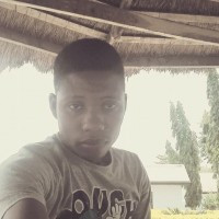 Ayodele P.