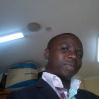Muyiwa S.