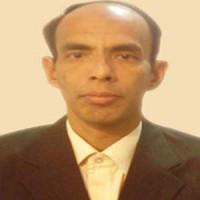 Mohammed Saiful I.