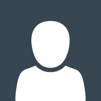 Elizabeth Adeyinka A.