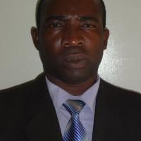 Mukelabai Coster M.