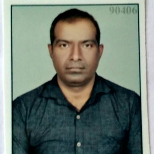 Suresh L.