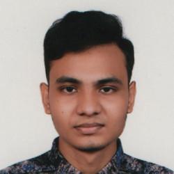 Md.Akash Mahmud S.