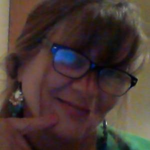 Glenda D.