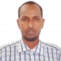 Osman Ali M.