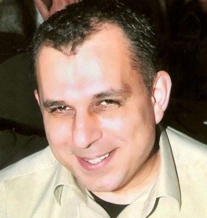 Christodoulos Ioanni Chatziliontos