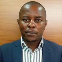 Anthony Njiru N.