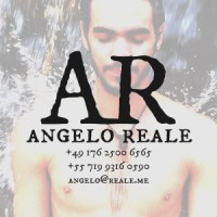 Angelo R.