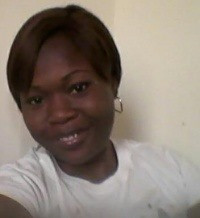 Oluwatoyin A.