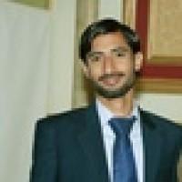 Dr Khezar H.