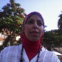 Nehad M.