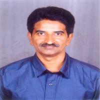 Anwar S.