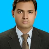 Malik Sajid H.