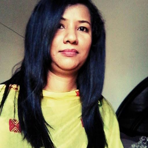 Shanika L.