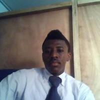 Kelia Moses C.