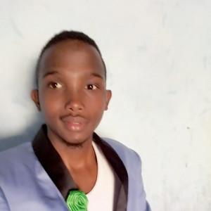 Abdirahman Abdinasir Ali 0.