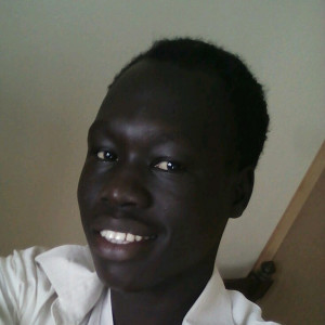 Emmanuel M.