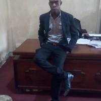 Mohamed Samuel K.