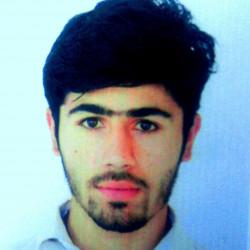 Ashiq U.