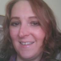 Kari Melissa J.