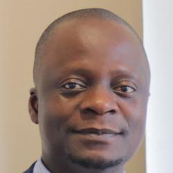 Emmanuel Nkhukuzalira M.